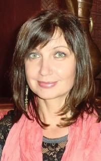 Репетитор коррекции речи, подготовки к школе и предметов начальных классов Виноградова Светлана Станиславовна