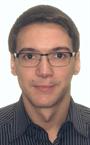 Репетитор по географии, обществознанию и другим предметам Александр Викторович