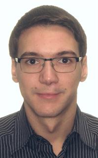 Репетитор географии, обществознания и других предметов Малунцев Александр Викторович