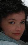 Репетитор французского языка и английского языка Кузнецова Маргарита Николаевна