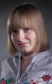 Репетитор испанского языка и английского языка Агафонникова Наталья Владимировна