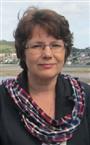 Репетитор по математике и информатике Марина Анатольевна