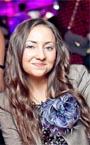 Репетитор по музыке Ульяна Георгиевна