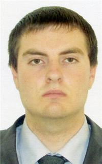 Репетитор математики, информатики, физики и химии Фаерштейн Игорь Семенович