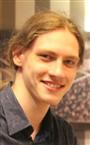 Репетитор математики, информатики и физики Молокотин Петр Александрович