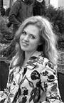 Репетитор английского языка и французского языка Лосева Екатерина Юрьевна