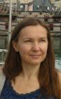 Репетитор по математике, русскому языку, английскому языку и предметам начальной школы Лидия Александровна