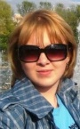Репетитор математики Андропова Елена Анатольевна
