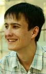 Репетитор по математике, физике и информатике Василий Владимирович