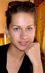 Репетитор по английскому языку и французскому языку Юлия Владимировна