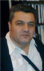 Репетитор английского языка Карапетян Роберт Назарович