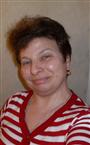 Репетитор по предметам начальной школы, подготовке к школе и коррекции речи Галина Борисовна