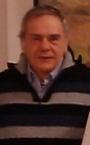 Репетитор по математике, физике и химии Олег Сергеевич
