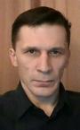 Репетитор математики Томилин Александр Викторович