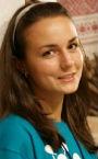Репетитор по английскому языку и редким иностранным языкам Екатерина Альбертовна