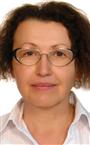 Репетитор русского языка, литературы и предметов начальных классов Еремеева Надежда Михайловна