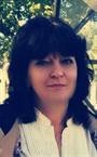 Репетитор химии и биологии Пискунова Ольга Анатольевна