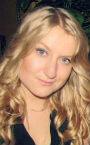 Репетитор по русскому языку и обществознанию Дарья Сергеевна