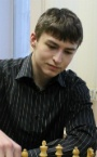 Репетитор спорта и фитнеса Омариев Максим Захарович