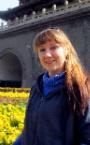 Репетитор по китайскому языку Екатерина Сергеевна