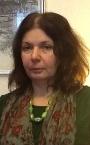 Репетитор русского языка, редких языков и английского языка Арутюнян Сусанна Араевна