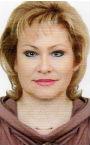 Репетитор русского языка и других предметов Филиппова Елена Борисовна