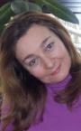 Репетитор итальянского языка, французского языка и русского языка Молчанова Лариса Юрьевна