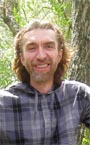 Репетитор по математике и физике Олег Тихонович