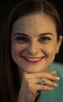 Репетитор по английскому языку и русскому языку для иностранцев Татьяна Вячеславовна