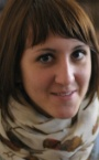 Репетитор математики, русского языка и географии Листван Мария Ивановна