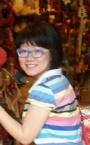Репетитор китайского языка и английского языка Лэй Тин