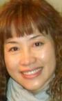 Репетитор китайского языка Хуан Тин