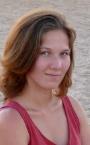Репетитор предметов начальных классов, английского языка и математики Шеремет Наталья Григорьевна