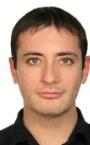 Репетитор по английскому языку, французскому языку и редким иностранным языкам Иван Методиевич