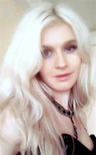 Репетитор французского языка и английского языка Савватеева Ольга Сергеевна