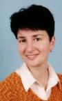 Репетитор математики Фельдман Инна Владимировна