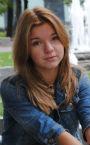 Репетитор предметов начальных классов Балицкая Алина Сергеевна