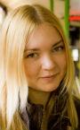 Репетитор биологии, географии, французского языка и английского языка Куприянова Ксения Борисовна