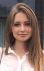 Репетитор по китайскому языку Нина Михайловна