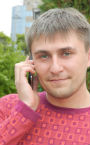 Репетитор химии Курдюков Алексей Вадимович