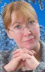 Репетитор по русскому языку, литературе, предметам начальной школы и коррекции речи Жанна Юрьевна