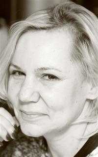 Репетитор математики Илюхина Татьяна Юрьевна
