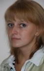 Репетитор по русскому языку и русскому языку для иностранцев Олеся Григорьевна
