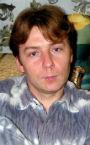 Репетитор по музыке Дмитрий Александрович