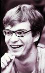Репетитор русского языка, истории, английского языка и математики Романычев Вячеслав Валерьевич