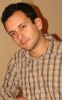 Репетитор по французскому языку, итальянскому языку, испанскому языку и редким иностранным языкам Парваз Вахтангович