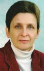 Репетитор по биологии Лилия Анатольевна
