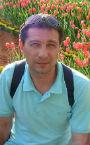 Репетитор по химии и биологии Алексей Васильевич