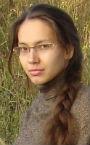 Репетитор по изобразительному искусству Ирина Ивановна