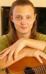 Репетитор по музыке Александр Андреевич